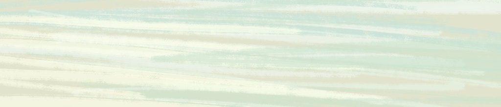 Danny Mooney 'Friendly dip, 25:7:2021', iPad painting #APAD